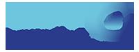 CAPT – Cercle d'Affaires des Professionnels du Tournaisis