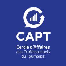 Cercle Du TournaisisBusiness D'affaires Professionnels Des Capt N8XOn0kwP
